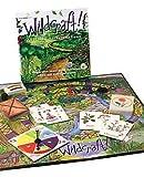 Wildcraft! An Herbal Adventure Game, a c...