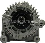 Eurotec 12090268 Generator