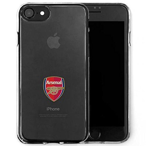 arsenal-fc-iphone-7-tpu-case-official-merchandise