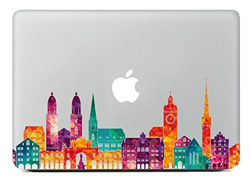 sueh-design-zurich-symbolic-architectures-for-macbook-13-air-pro-retina