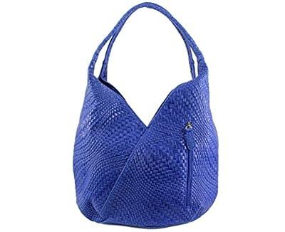 Sac à main cuir Melany Italie - Plusieurs Coloris - sac cuir melany|sac besaces melany|sac a main melany|sac femme cuir melany|sac tresse melany