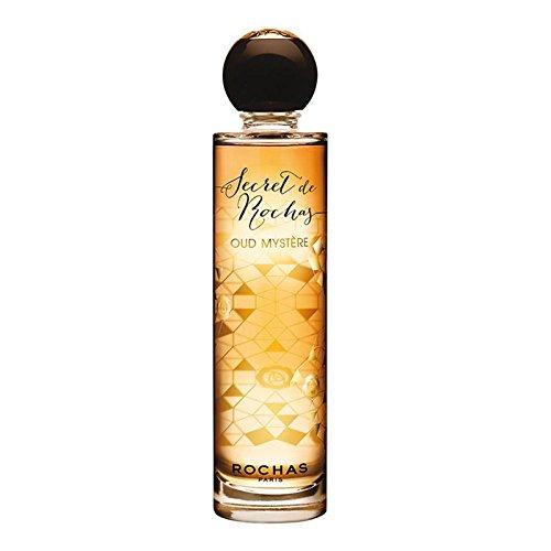 Secret de Rochas Oud Mystere Parfüm für Frauen von Rochas