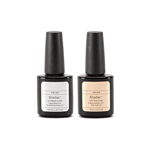 nail-art-gel-semipermanente-strato-di-base-e-strato-protettivo-ughie-gel-trasparente-salone-di-belle