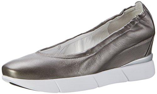 Högl 3 10 2213 6000, Escarpins Femme Gris (Grey6000)