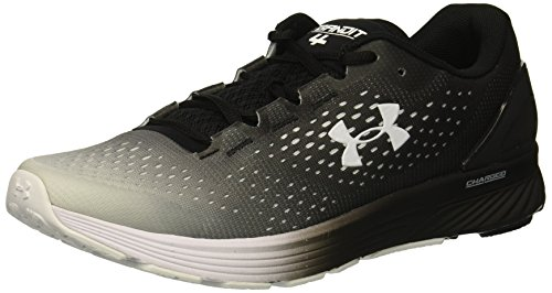 Under Armour UA W Charged Bandit 4