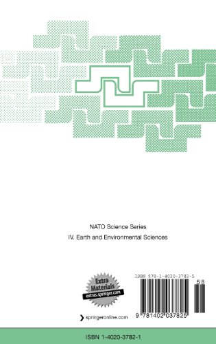 Directions in Strong Motion Instrumentation: Proceedings of the NATO SFP Workshop on Future Directions in Instrumentation for Strong Motion and ... May 17-21, 2004 (Nato Science Series: IV:)