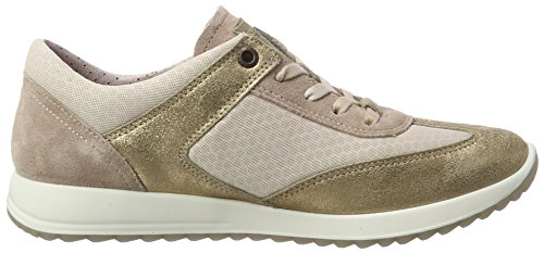 Legero Damen Amato Sneakers Pink (Powder 56)