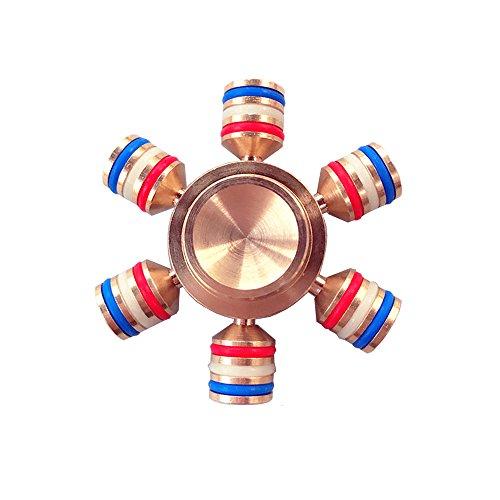 konky-hand-spinner-fidget-alliage-de-cuivre-focus-toy-edc-spinner-avec-roulement-rapide-et-surface-l