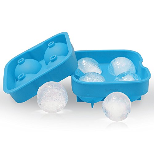 fenradr-blu-stampi-forma-palline-sfere-di-ghiaccio-stampo-ghiaccioli-ice-ball-mold-diametro-45cm-blu