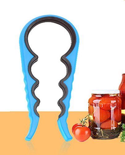 ivebetter-ustensile-de-cuisine-en-silicone-ouvre-bocal-bouchon-a-vis-decapsuleur