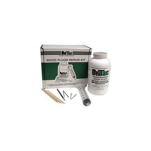 dritac-wood-floor-repair-kit-engineered-flooring-only