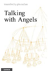 Talking with Angels (English Edition)