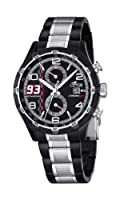 GENUINE LOTUS Watch MARC MARQUEZ LIMITED EDITION Male Chronograph - 15882-1 de 15882-1