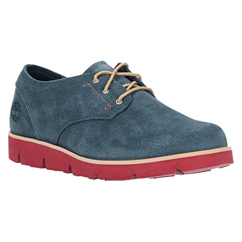 Timberland Chaussures A1RDZ Radford Marino blue