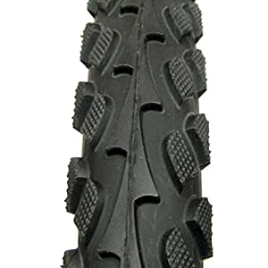 Schwalbe Land Cruiser 700 x 40c Hybrid Bike Tyres (Pair)