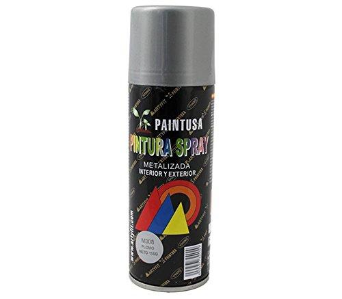 paintusa-bote-de-pintura-metalizada-en-spray-plomo-m308-200-ml