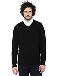5fb7427e29f9 Wool Men s Sweaters  Buy Wool Men s Sweaters online at best prices ...