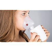 Inhalationsgerät 250ml greifen Sie zu einem bewährten Hausmittel und tun Sie sich ganz natürlich etwas Gutes preisvergleich bei billige-tabletten.eu