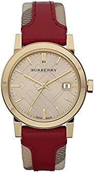 Burberry Women's Watch BU