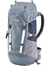 Travelite Basics Sac à dos 57 cm