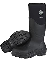 The Original MuckBoots Adult Muckmaster Hi-Cut Boot