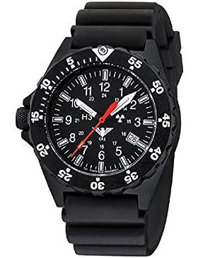 KHS KHS.SH.D–Armbanduhr