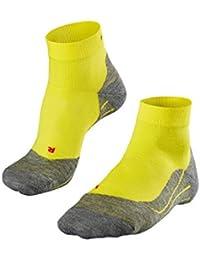 Falke Ru4 Short W chaussettes running