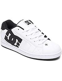 designer fashion c9303 a2adf Suchergebnis auf Amazon.de für: DC Shoes - DC: Schuhe ...