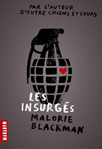 "<a href=""/node/107012"">Les insurgés</a>"