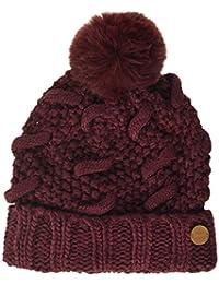Pepe Jeans Sofia Hat Sombrero para Mujer