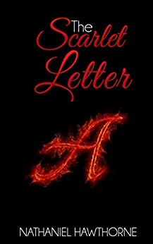 The use of symbols in nathaniel hawthornes the scarlet letter
