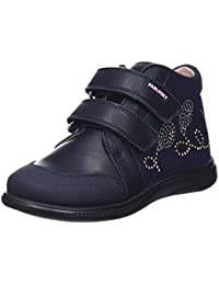 Amazon.co.uk  zianshop - Boots   Girls  Shoes  Shoes   Bags 18c057d815f