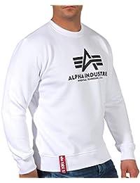 official photos 6e128 b3f10 Suchergebnis auf Amazon.de für: Sweatshirts Ohne Kapuze ...
