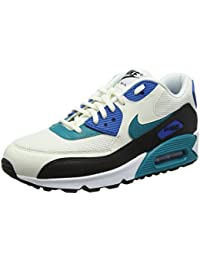 fb1dfb23777 Amazon.co.uk  Nike - Shoes  Shoes   Bags