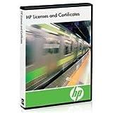 HP MDS9124 8-port Upgrade License - gut und günstig