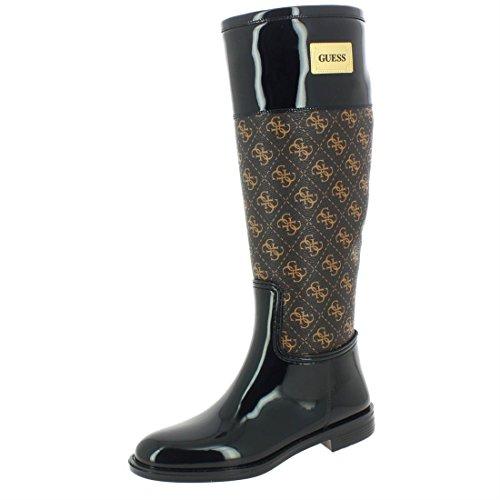 c98222ce27a942 Clarks Damenstiefeletten - günstig und in großer Auswahl - Stiefel ...