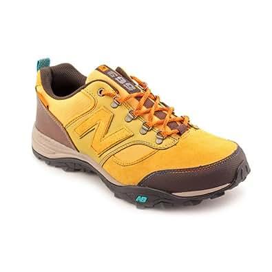New Balance  MO563, Chaussures de running pour homme Beige BT 42