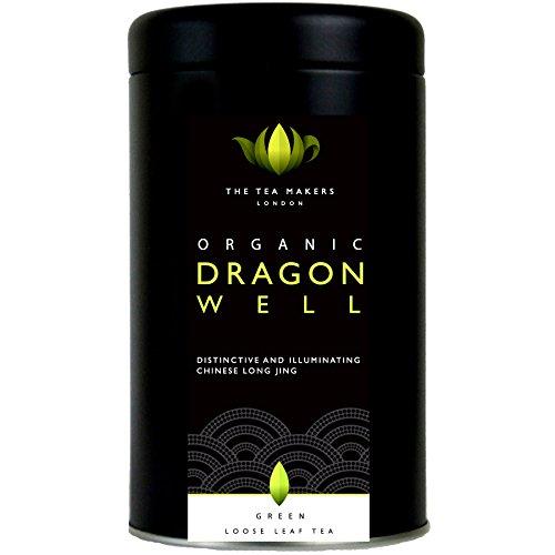the-tea-makers-of-london-organic-dragon-well-longjing-lung-ching-green-tea-100-g-caddy