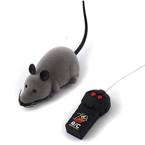 lll▷Elektrische Maus - wählen Sie aus vielen Besten aus!     Power ...