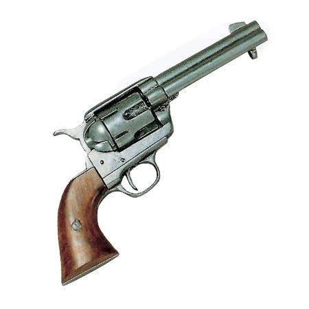 colt-peacemaker-kal-45-usa-1873