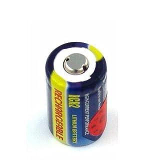 Battery compatible with Canon Autoboy 180, N105, N115, N130II, N150, N80, ELPH 2, ELPH 370Z, ELPH Glacier, ELPH Jr, ELPH LT, ELPH LT 260, ELPH LT 270C, ELPH Sport, ELPH Sunshine, ELPH Z3, EOS 300, 3000V, 300V, 300X, IX 50, IX Lite, Kiss 5, Kiss 7, Kiss III, Kiss III L, Kiss Lite, Rebel 2000, Rebel K2, Rebel T2, Rebel Ti, IXUS AF, FF, III, L-1, M-1, Z65, IXY 10, 20, D5, i, 210, 220, 230, 320, 330, Prima Super 105u, 115u, 115u II, 130, 130 Caption, 130u, 150u, 180, 180 QD and more models