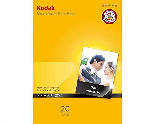 2-pack-kodak-ultra-premium-satin-photo-paper-a4-280gsm-instant-dry-for-all-makes-inkjet-printers-40-