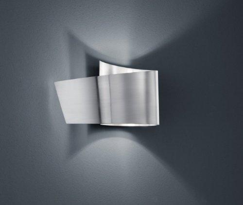 Trio-282210107-Lampada-a-LED-da-Bagno