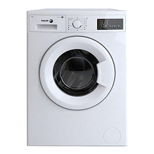 fagor-lavadora-carga-frontal-fe6010a