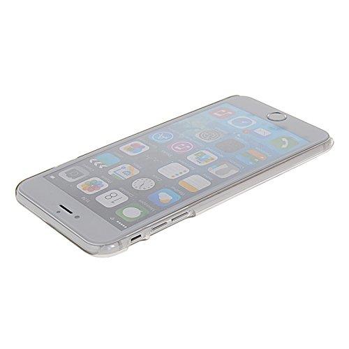 MOONCASE Bling Crystal Shell Diamond Cover Housse Coque Etui Case Pour Apple iPhone 6 Plus A15318