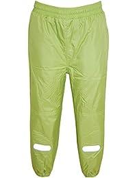 Outburst - Pantalón impermeable - para niño