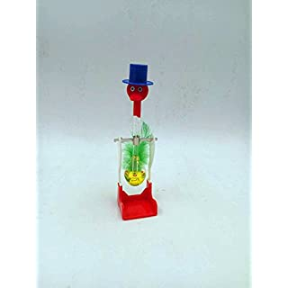 The Famous Drinking Bird by American Science & Surplus