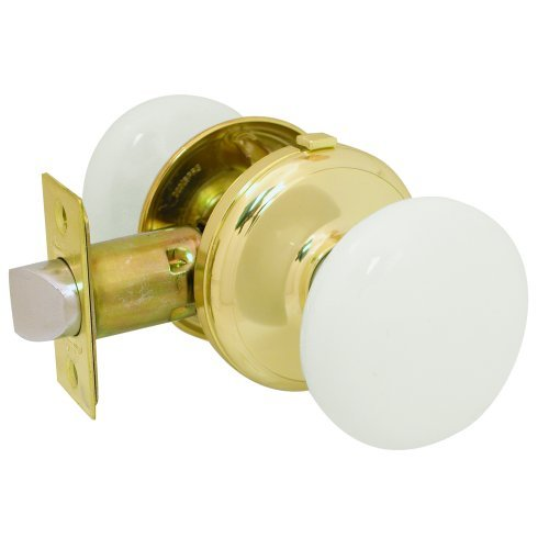 ultra-hardware-87067-gainsborough-whitehall-bed-bath-door-knob-brass-by-ultra-hardware