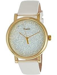 Timex Timex Style Originals Classic Round T2P278 - Reloj analógico de cuarzo  para mujer d660337b334d