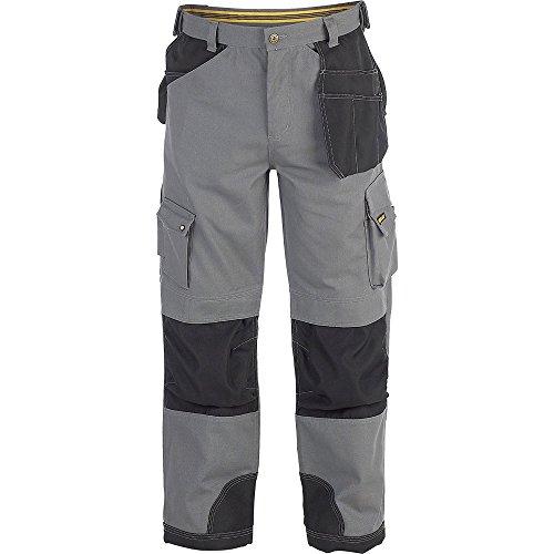 pantalon-trademark-caterpillar